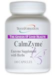 CalmZyme 100 capsules