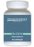 ReZEN 60 capsules