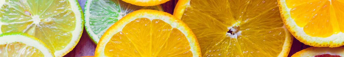 citrus200